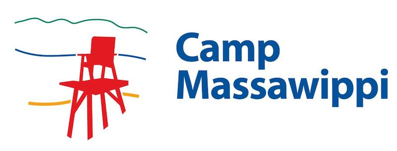 Camp Massawippi logo habilitas