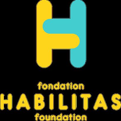 Habilitas-Logo