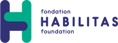 Habilitas Foundation | Disabling Physical Disabilities