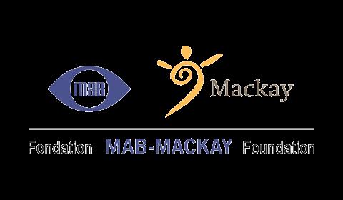MAB Mackay Logo
