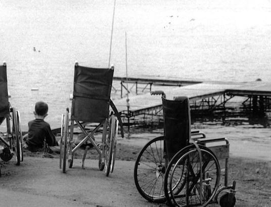 Camp Massawippi_circa 1951v2