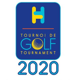 Tournoi De Golf 2020 Annulé