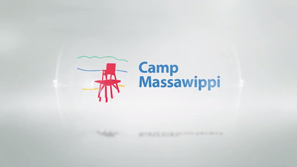 Camp Massawippi has decided to pause its operations until further notice